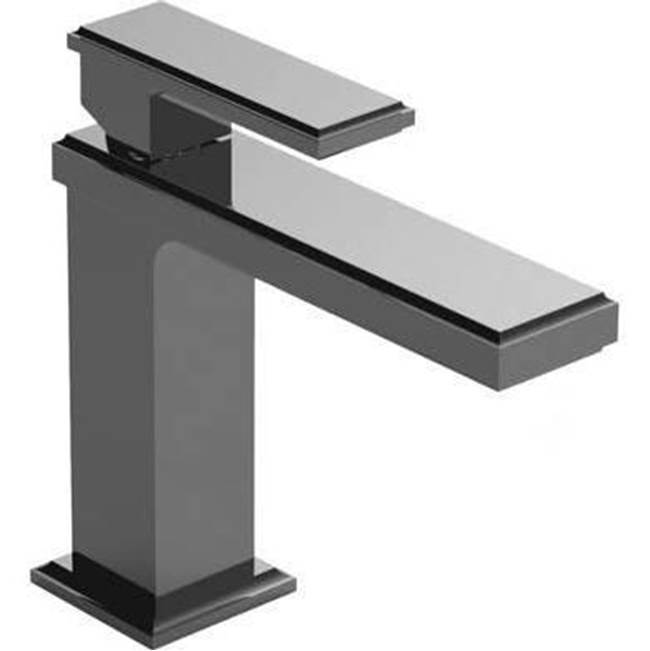 Santec Single Hole Bathroom Sink Faucets item 2480MC15