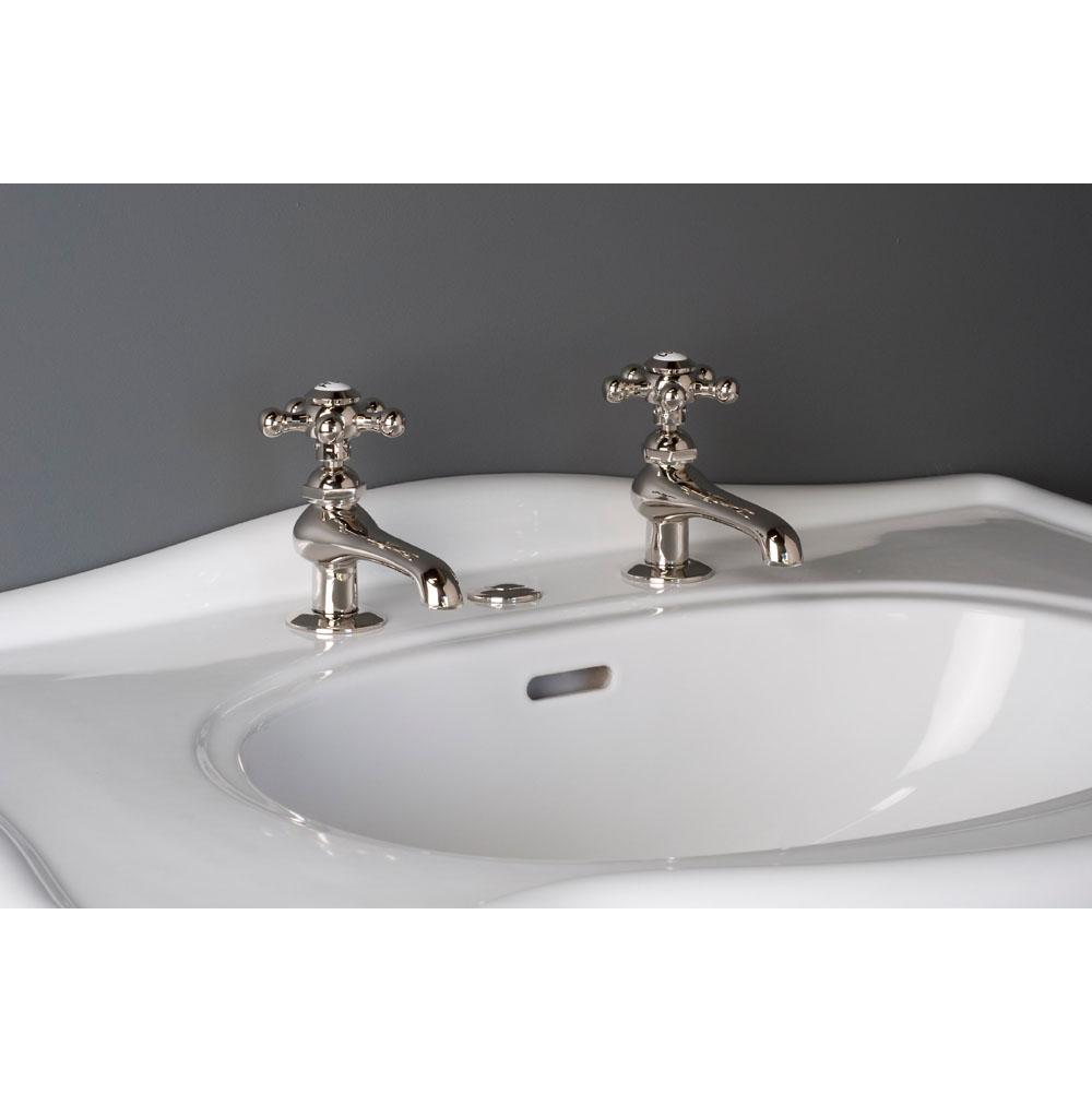 Strom Living Widespread Bathroom Sink Faucets item P0463C