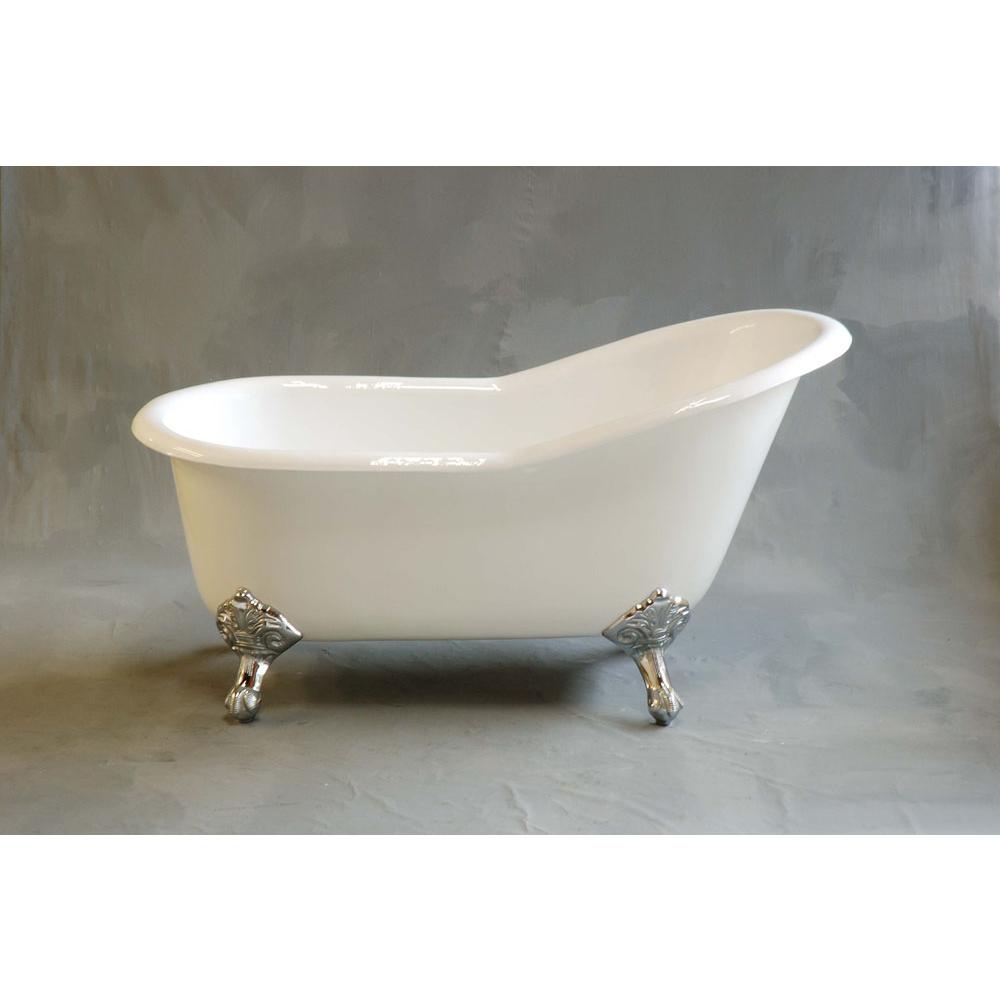Sign Of The Crab Free Standing Soaking Tubs item P0762C