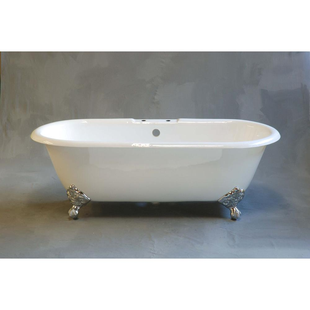 Sign Of The Crab Free Standing Soaking Tubs item P0765