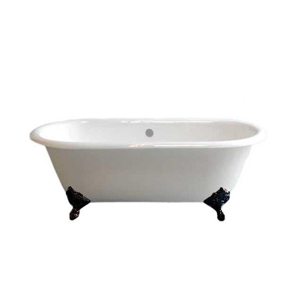 Sign Of The Crab Free Standing Soaking Tubs item P0882Z
