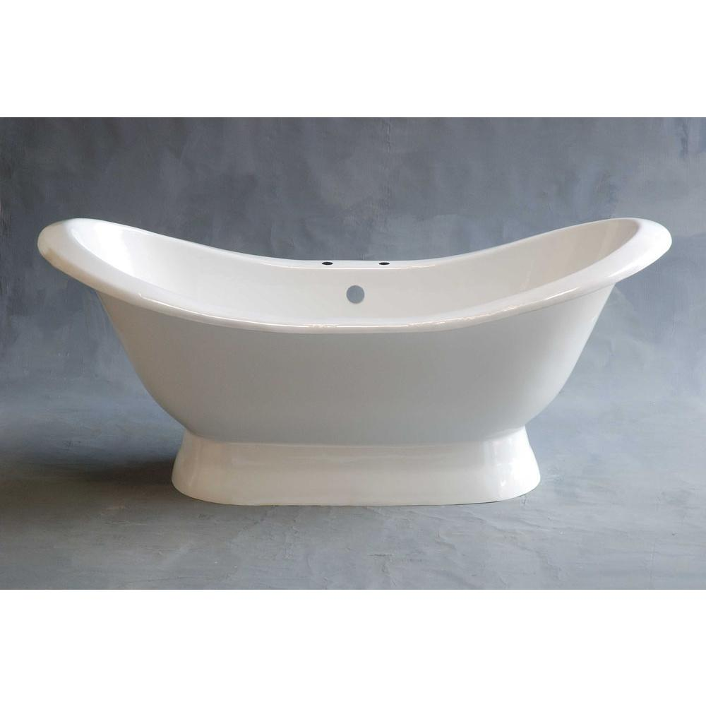 Sign Of The Crab Free Standing Soaking Tubs item P0883