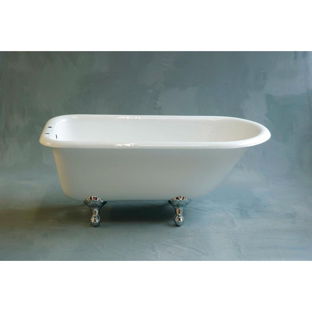 Sign Of The Crab Free Standing Soaking Tubs item P0885