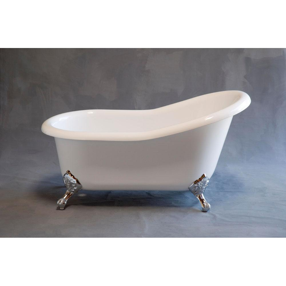 Sign Of The Crab Free Standing Soaking Tubs item P0957N