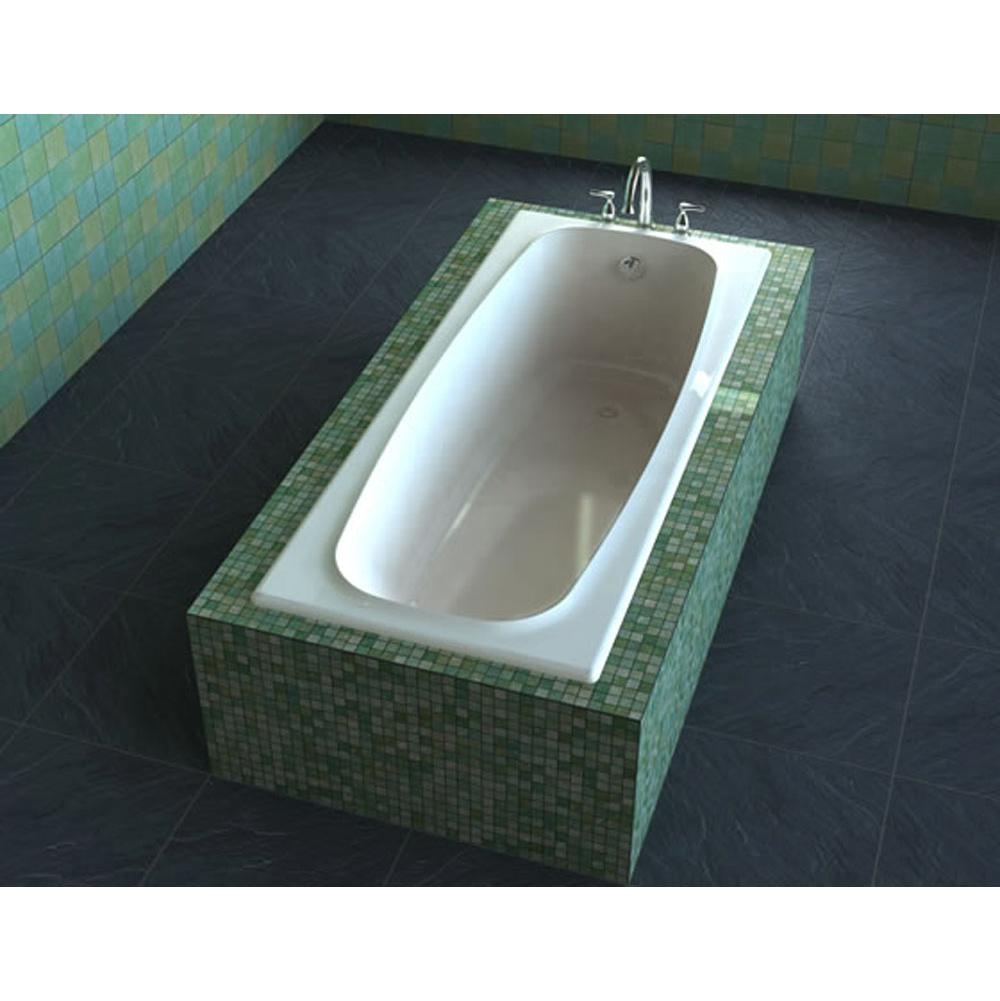 Song Drop In Soaking Tubs item DL-472814-51