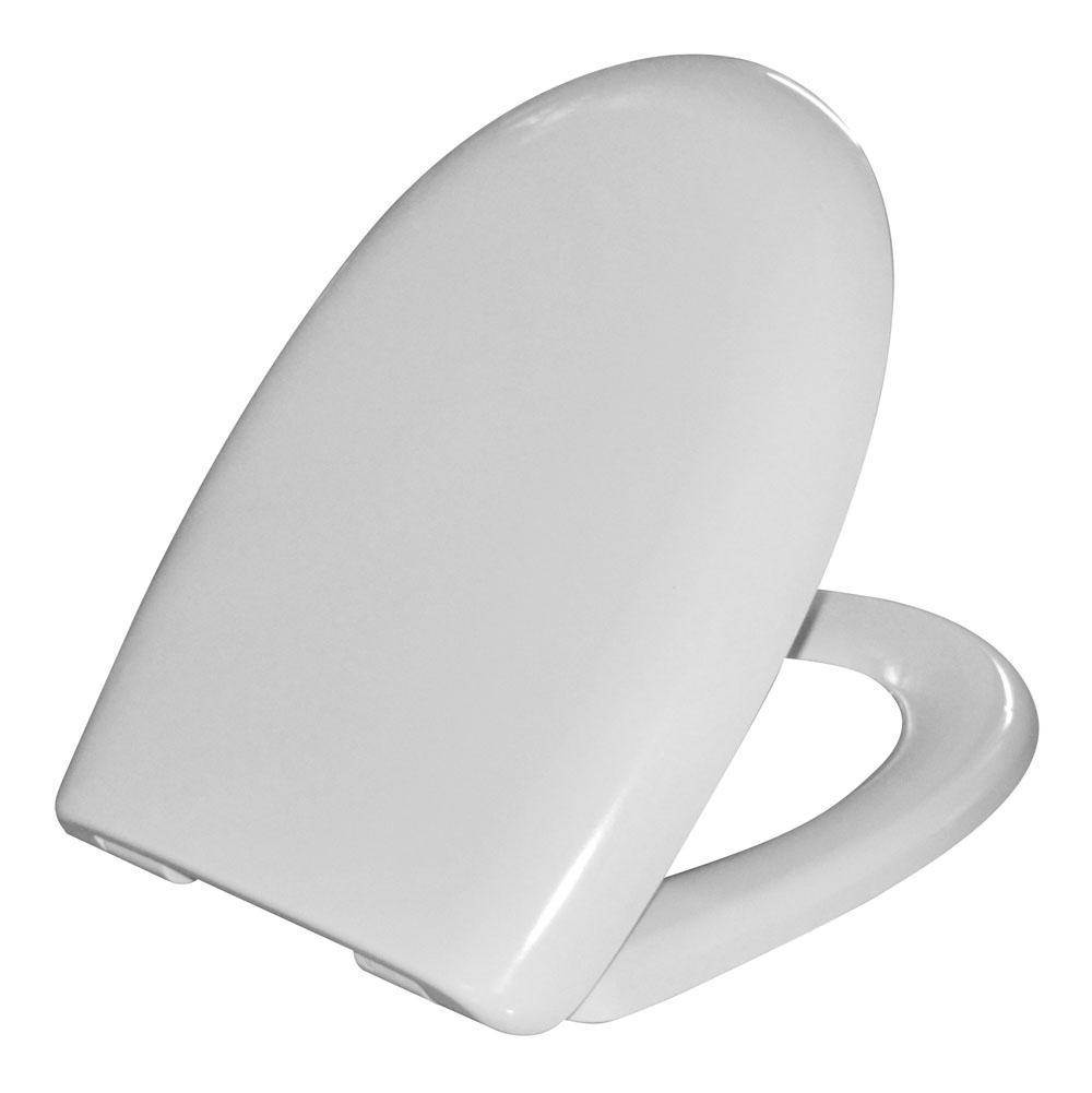 St. Thomas Creations  Toilet Seats item S-234.06