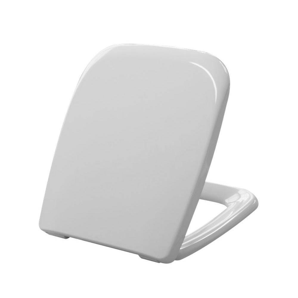 St. Thomas Creations  Toilet Seats item S-237.01