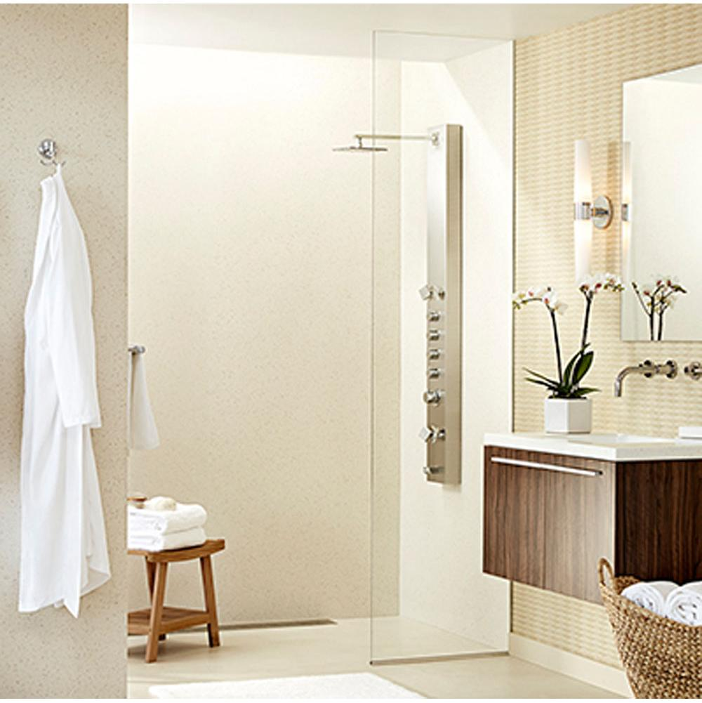 Swan Shower Wall Shower Enclosures item CCSO1296.134