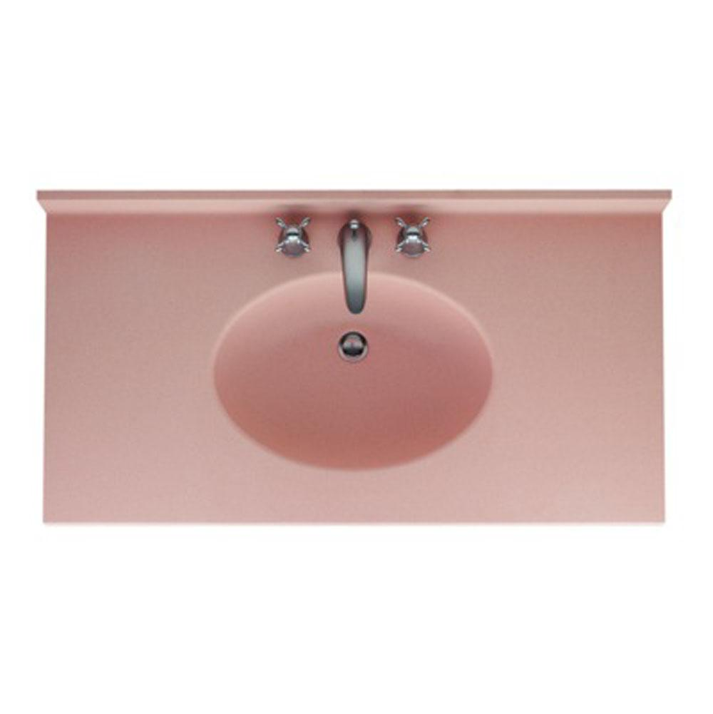Swan Vanity Tops Vanities item CH02255.121