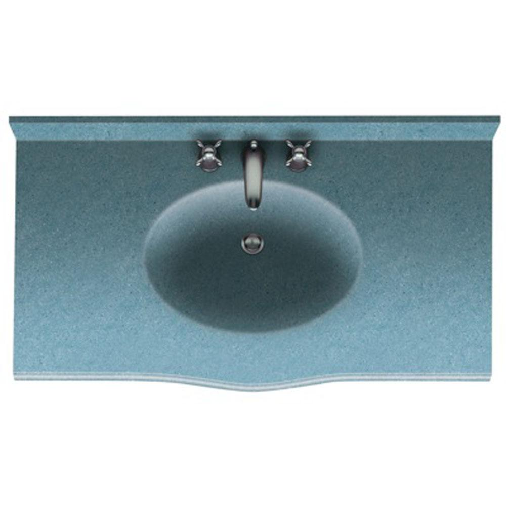 Swan Vanity Tops Vanities item EV02261.018