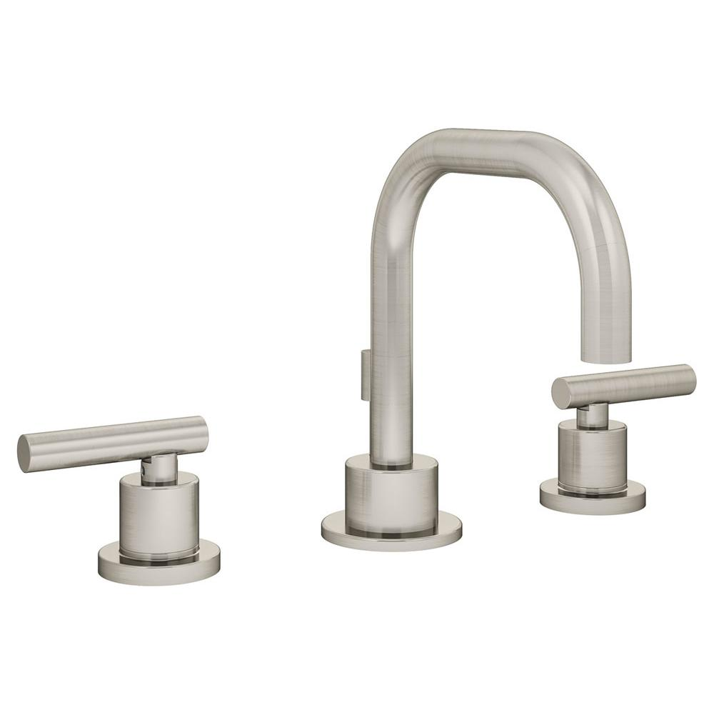 Symmons Faucets Bathroom Sink Faucets   Simon\'s Supply Co., Inc ...