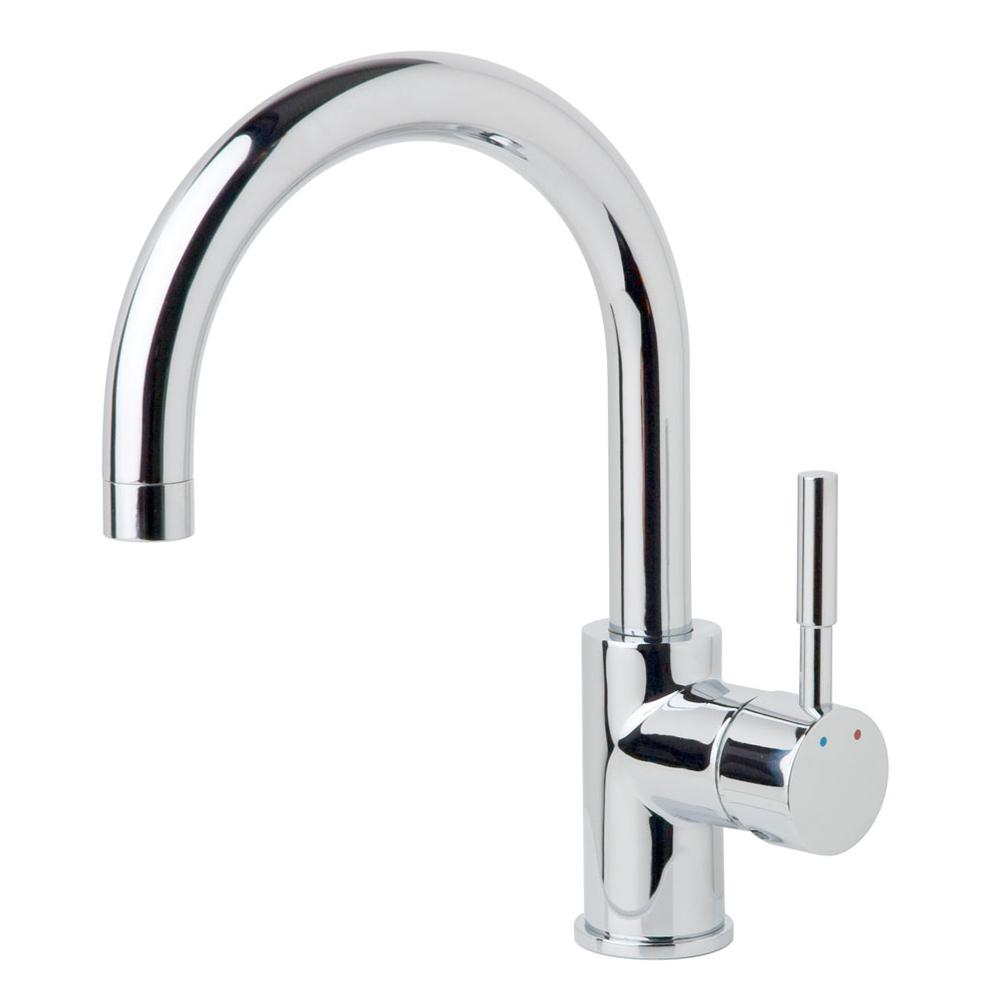 Symmons  Bar Sink Faucets item SPB-3510-1.5