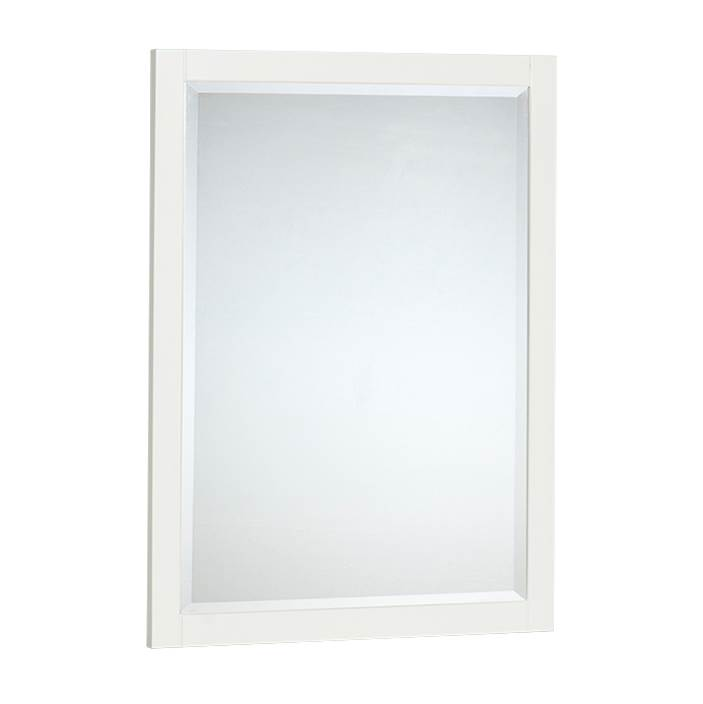 Tidal Bath  Mirrors item BELM-30300