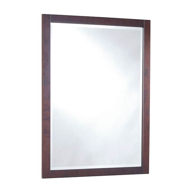 Tidal Bath  Mirrors item BELM-30900