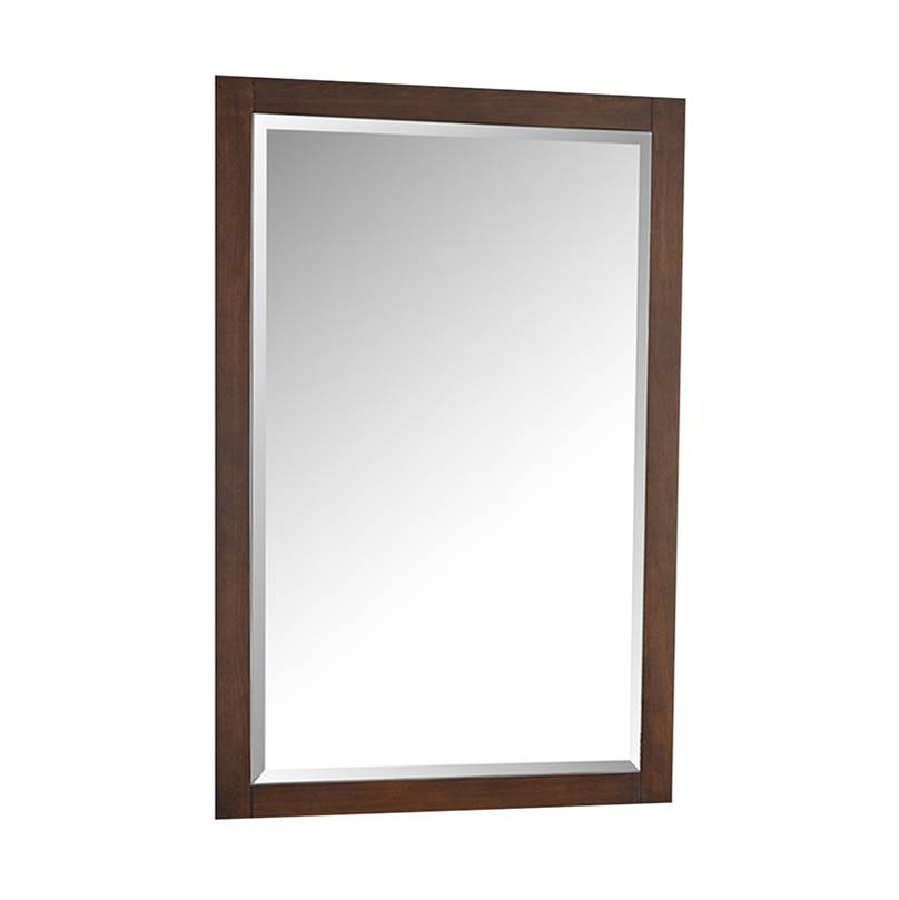 Tidal Bath  Mirrors item M-904