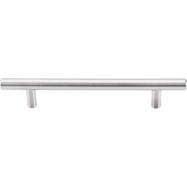 Top Knobs  Pulls item SS4