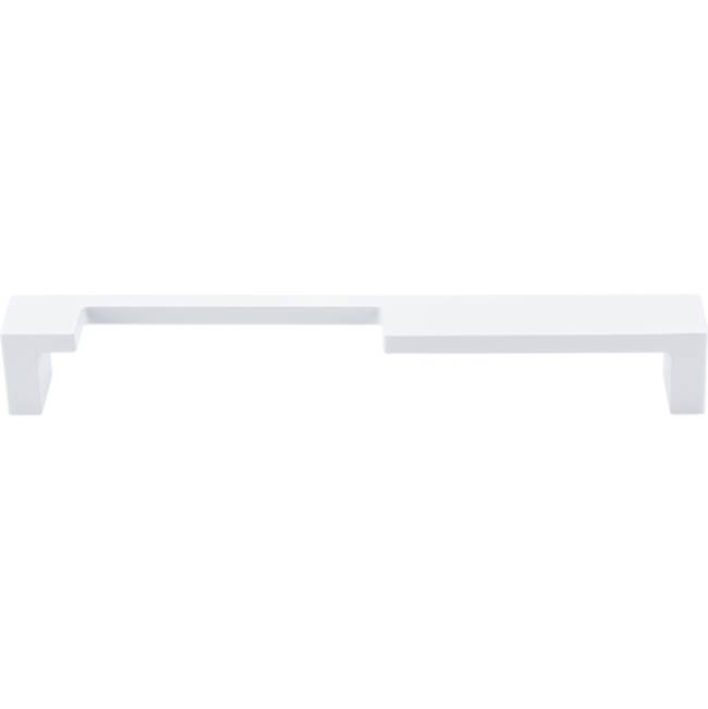 Top Knobs  Pulls item TK257WHT
