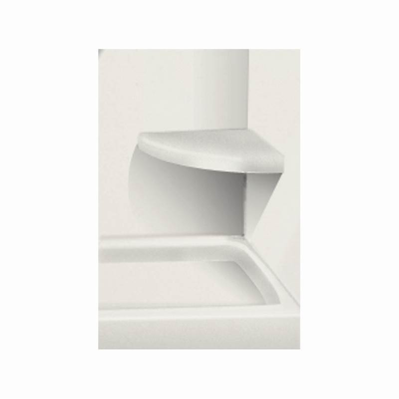Transolid Shower Seats Shower Accessories item SEAT1818-B9