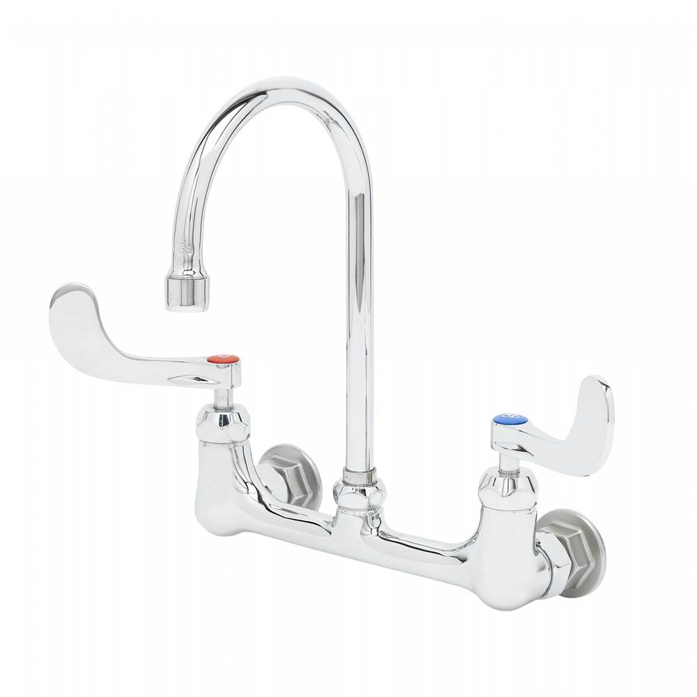 Faucets Commercial | Simon\'s Supply Co., Inc. - Fall-River-New ...