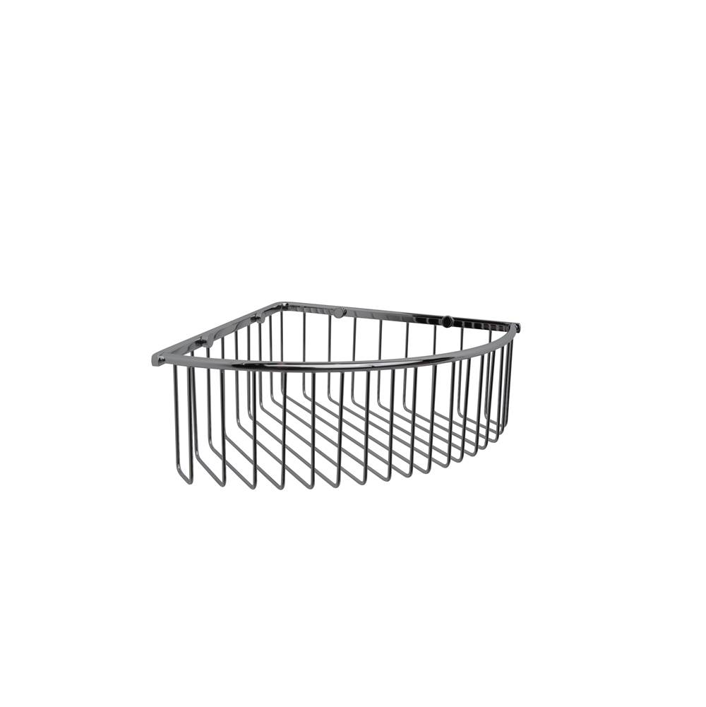 Valsan Shower Baskets Shower Accessories item 53434NI