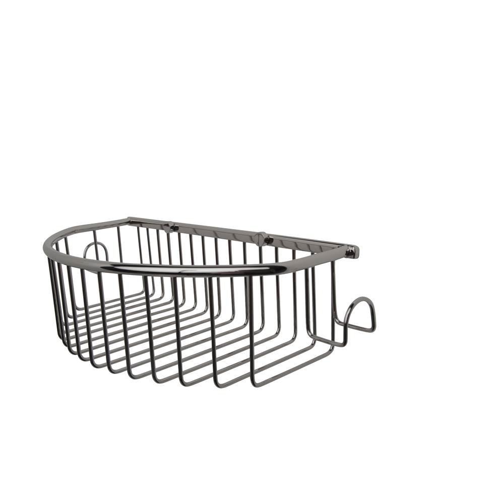 Valsan Shower Baskets Shower Accessories item 53435NI