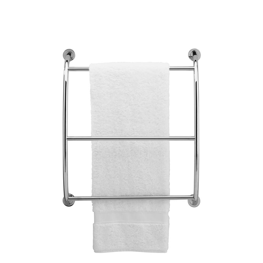 Valsan Towel Bars Bathroom Accessories item 57200ES