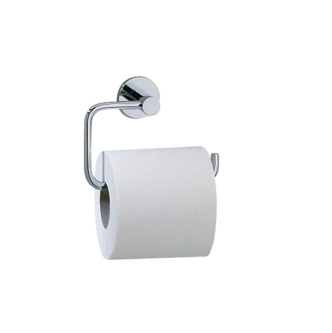 Valsan Toilet Paper Holders Bathroom Accessories item 67524CR