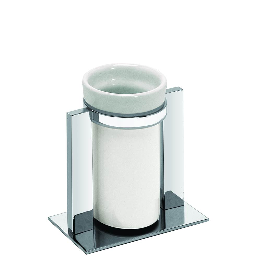 Valsan Tumblers Bathroom Accessories item PS615ES
