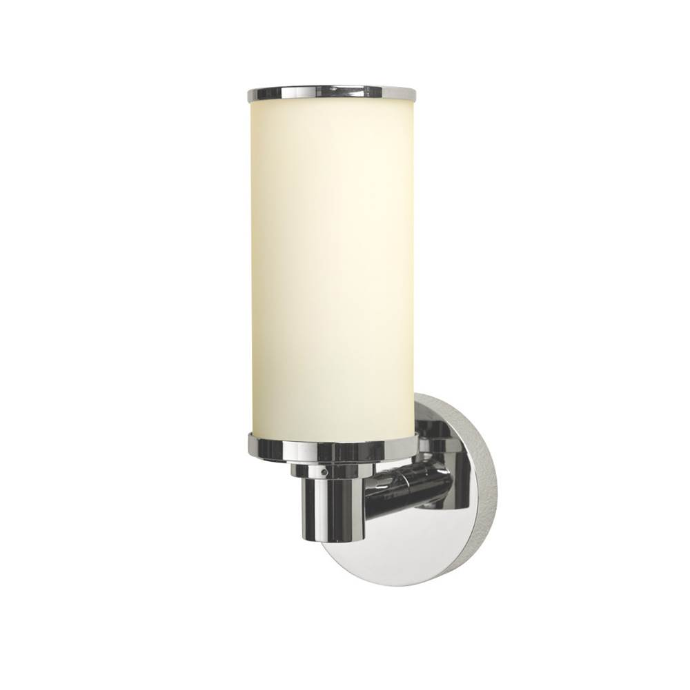 Valsan One Light Vanity Bathroom Lights item 30964NI