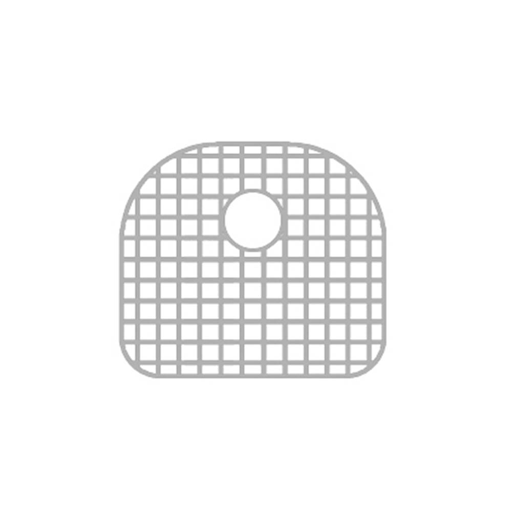 Whitehaus Grids Kitchen Accessories item WHN3121G