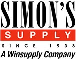 Simon's Supply Co., Inc.