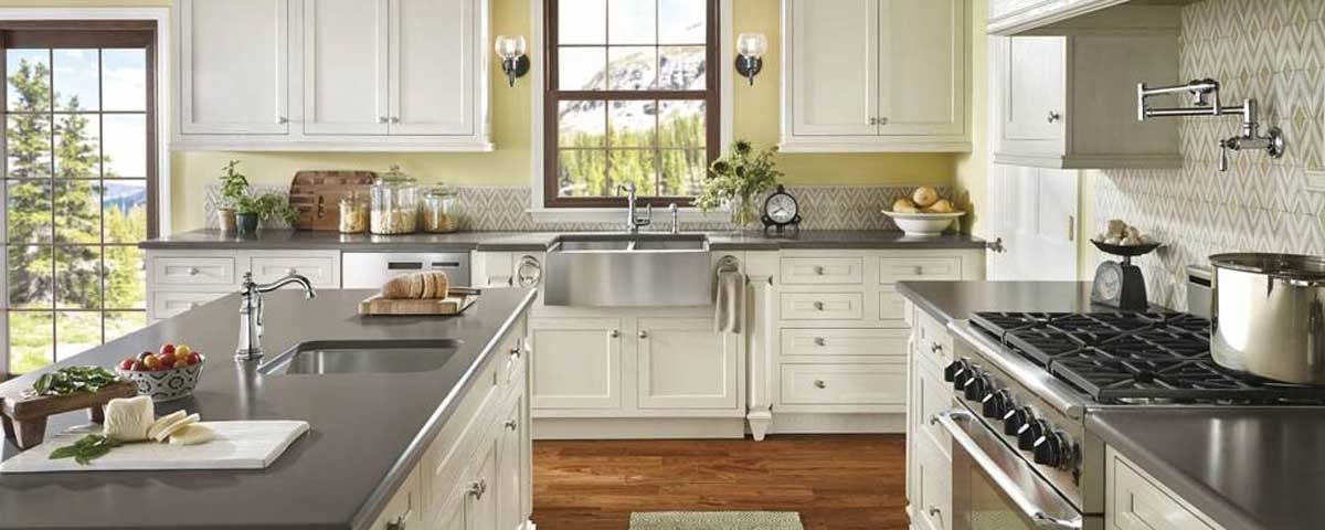 Kitchen And Bath Showrooms Plymouth Ma